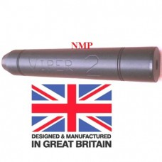 Air Gun Silencers and Sound Moderators viper p, viper 2,